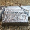 Soft Lead Ingots